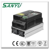 Sanyu Sy8000 Series 220V Three Phases AC Motor Drive