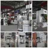 Serie des China-Hersteller-hydraulische Presse-/hydraulische Presse-Maschinen-Preis-Yw41