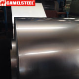ASTM Standardhauptqualitätsgalvalume-Stahlring