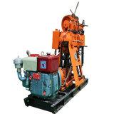 Constructeurs électriques de foreuse de faisceau de puits d'eau