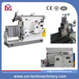 آليّة يشكّل آلة لأنّ معدن مشغلة مقشطة أداة ([بك6066])
