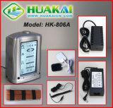 큰 Touch-Screen (HK-806A)를 가진 새로 Detox 발 온천장