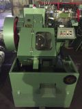 Automatische Koude van de Kopbal Machine/Screw- Kopbal Machine/Taiwanness