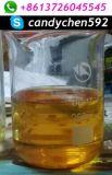 Liqiudの注射可能なステロイドのNandrolone Decanoate (200mg/ml)