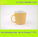 Taza de cerámica/taza de la porcelana del café para la promoción