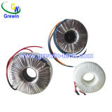 Transformateur électrique pour l'éclairage solaire et l'appareil ménager