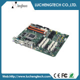 Motherboard ATX van de Kern I7/I5/I3/Pentium/Xeon van Intel van aimb-780qg2-00A1e Advantech LGA1156