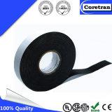 Utilisation dans la bande diélectrique solide de qualité de câble
