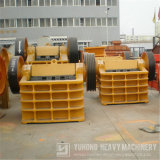 Cobble van de Lage Prijs van Yuhong Populair Goedgekeurd Ce ISO van de Maalmachine van de Kaak