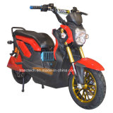 熱いSale 2000watt Big Power Electric Moped