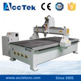 Houtbewerking CNC Router Machine Price, 3D CNC Router, Sculpture Houtsnijwerk CNC Router Machine