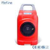 Dehumidifier самого лучшего оптового дешевого горячего утверждения Ce ETL первосортный