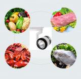 UL-PFEILER neue Lichter 30W neues System-Licht der 6 Grad-Punkt-Lampen-LED für Markt-Verkaufs-Fleisch-Gemüsegebrauch