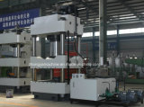 China-gute Preis-hydraulische Druckerei-Maschine Y32-100ton