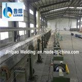 Fio de soldadura Er70s-6 do CO2 do MIG da solda com melhor preço em China