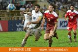 Reshine Stadion-Umkreis P10 Sports LED, LED-Bildschirmanzeige (foootball, Fußball, Basketball)