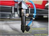 절단 강철 플레이트, 금속 격판덮개, 판금을%s 섬유 Laser 절단기