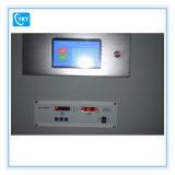 Vakuumwärmebehandlung-Glühofen für die Hartmetall-Kratzen-Wiederverwertung