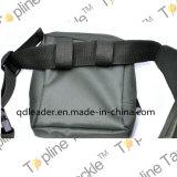 Nuovo sacchetto di pesca di disegno con il sacchetto laterale 3