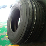 China All Steel Radial Tyre TBR (11R22.5)
