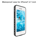 МНОГОТОЧИЕ--iPhone 7plus 5.5inches аргументы за клетки/мобильного телефона ISO 9001 Weaterproof