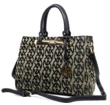 Bestes Designer Leather Bags Online Bags für Ladys New Leather Handbag Brands Online