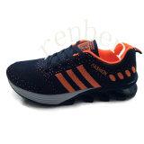 عمليّة بيع حارّ جديدة رجال شعبيّة حذاء رياضة [كسول شو]