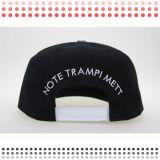 Chapeaux plats de Bill Snapback de type neuf à vendre