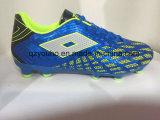 Fußball Sports Aufladungs-Jugend-Kapitel-Fußball-Schuhe für Männer