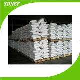 Sonef -52%のK2so4カリウムの硫酸塩(SOP) 100%の水溶性の2016最もよい品質
