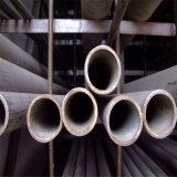 Pipe sans joint 304 316, 304L d'acier inoxydable de tube capillaire