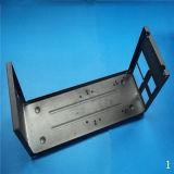 Изготовленный на заказ металл штемпелюя изготовление металла частей