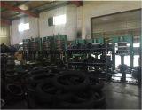 O pneumático o mais barato 2.75-17 de /Motorcycle do pneu da motocicleta 3.00-17 3.00-18 110/90-16 130/60-13 120/80-17 100/90-17