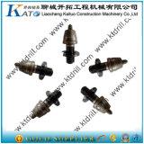 Dígitos binarios RP01, RP05, RP06, RP07, RP19, RP20, RP26, RP10 del estabilizador del asfalto que muelen/del camino concreto