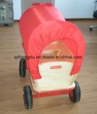 As crianças usam o Wheelbarrow pequeno (Wb0100A)