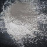 Het witten van het Dioxyde Anatase van het Titanium van de Rang van het Voedsel van de Agent voor Suikergoed, Chocolade, pufte Voedsel, Gom
