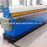Machine de soudure pour le treillis métallique