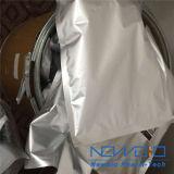 Materia prima Vortioxetine con la consegna veloce (CAS# 508233-74-7)