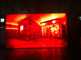 pH5 Indoor LED Display