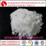 Productos químicos del tratamiento de aguas de Heptahydarte del sulfato de cinc