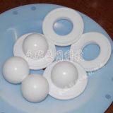 Pneumatische Membranpumpe, Mikromembranpumpe, Membranpumpen