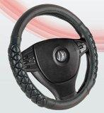 Pvc met het Stuurwiel Cover van Pu (BT7328)