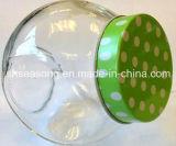 Metallüberwurfmutter/Zinn-Kappe/Flaschenkapsel (SS4504)