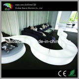LED Event Light Decor / Event Furniture