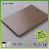 材木木を取り替えるE0等級MDFのボードのStawのボード