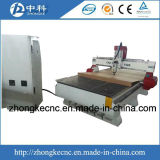 Qualität hölzerner CNC-Fräser für Verkauf