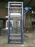 Rod a magnete permanente, separatore magnetico, blocco per grafici del filtro dell'olio