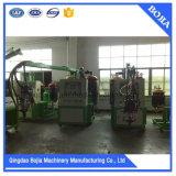 De rubber Machine van het Afgietsel van de Injectie met Ce en ISO9001