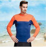 Swimwear &Anti-Трением костюма неопрена 3mm людей занимаясь серфингом