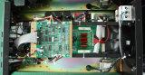Mosfet TIG AC/DC 기계 TIG315pbac/DC